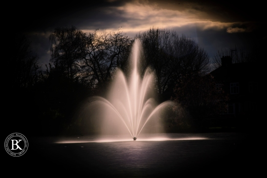Raphael Prk Fountain 3wcopyright